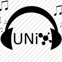 UNi Xonar Drivers 1.71 (post periodically updated)