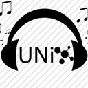 unihead ico2